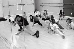hip hop Dance studio - Google Search