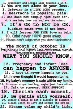 Pregnancy and infant loss awareness. I've had a lot of peolpe not like the new me that loss created but b that's OK. Not everyone matters and sometimes you gotta live for yourself to find your new normal. Sids Awareness, Miscarriage Awareness, Infant Loss Awareness, Babyloss Awareness, Miscarriage Quotes, Stillborn Quotes, Stillborn Baby, Infertility Quotes, Pregnancy And Infant Loss