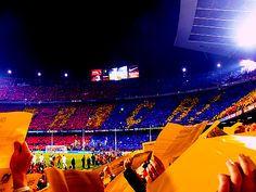 Barca, barca, barca! Barcelona Team, Camp Nou, Soccer Players, Fifa, Athlete, Football, Photography, Adventure, Beautiful