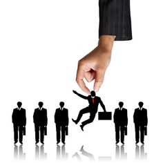 Hire your Next Leaders using Leadership Skills Tests Executive Search, Network Engineer, Easy Jobs, New Employee, Job Posting, Study Materials, Find A Job, Human Resources, Property Management