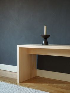 Peltola Birch, Nightstand, Corner Desk, Furniture Design, Table, Projects, Home Decor, Collection, Corner Table
