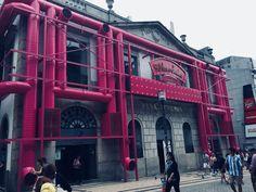 Arcade, Portugal, Port Elizabeth, Golden Gate Bridge, Spain, Travel, Santiago De Compostela, Viajes, Sevilla Spain