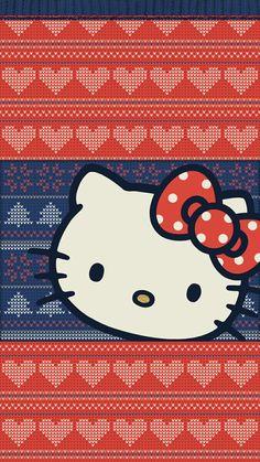 #digitalcutewalls Friends Wallpaper, Hello Kitty Wallpaper, Wallpaper Iphone Cute, Cute Wallpapers, Hello Kitten, Hello Kitty Shoes, Sanrio Hello Kitty, Hello Kitty Pictures, Kitty Images