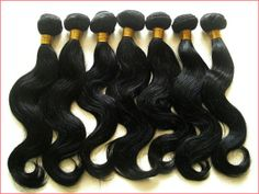 Body Wave 20inches Brazilian Virgin Hair by Beautyplusboutique, $72.20 !!