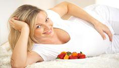 Aumento de peso durante el embarazo | Mamás y Bebés