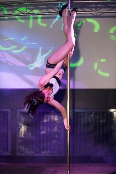 Miss Pole Dance Australia (ACT heat)     Hello and welcome to my site which is about Pole Dancing Poles. I strive to do my best in reviewing the best products.
