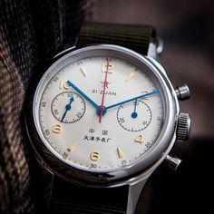 seagull-1963-air-force-4