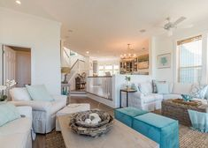 """Latitude Adjustment"" is a freshly renovated three story home nestled in the quaint and quiet community of Blue Mountain Beach. This fabulous abode features four bedrooms, three and half bathrooms and superb accommodations for up to ten guests. Guests will especially enjoy the beautiful gulf views."