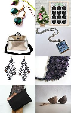 n3 by Kasia on Etsy--Pinned with TreasuryPin.com