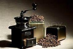 Coffe Box Photo - Yahoo Bildesøkresultater