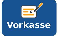 Vorkasse Shops, Solar, About Me Blog, Swiming Pool, Tents, Retail, Retail Stores
