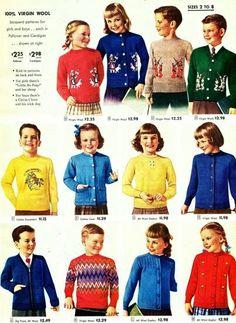 1948 Sears and Roebuck catalog