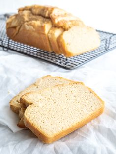 Keto Bread Recipe No Eggs.Keto Bread Delicious Low Carb Bread Soft With No Eggy . Best Ever Coconut Flour Banana Bread Detoxinista. Al Roker's Favorite Keto Bread TODAY Com. Cheesecake Brownies, Keto Cheesecake, Cream Cheeses, Low Carb Recipes, Healthy Recipes, Bread Recipes, Bakery Recipes, Ketogenic Recipes, Muffin Recipes