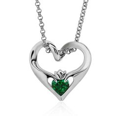 Silver Claddagh Ring, Top Gifts, Cross Pendant, Sterling Silver Chains, Things To Buy, Ear Piercings, Ring Designs, Heart Ring, White Gold