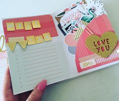 SNAIL MAIL - POCKET - See this Instagram photo by @happymail__ • 274 likes