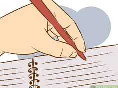 How to Study For Exams (with Pictures) - wikiHow