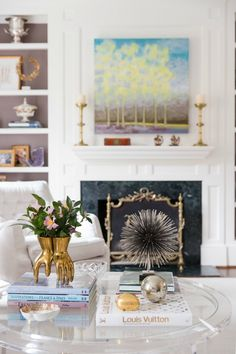 680 best Beautiful Home Interiors images on Pinterest in 2018 ...