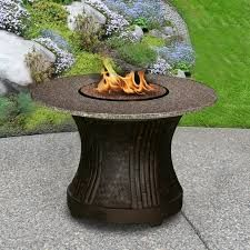 pictures of fire pits - Google Search
