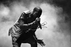 Best Rapper Alive: The Top 10 Best Rappers Of 2010