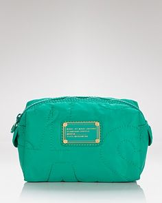 MARC BY MARC JACOBS Cosmetics Case - Pretty Nylon | Bloomingdale's