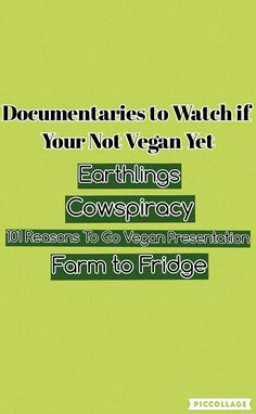 Spread the Knowledge Exposing yourself to the reality of what really goes on…