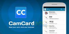 CamCard 🍒🍒🍒🍒 | itoneseria