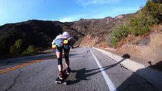AMANDA POWELL. #longboard #longboarder #longboarding #longboardism #longboardday #longboardlife #longboardforfun #longboardandfriends #longboardgirl #longboardgirlscrew #riviera #skateboards #s1 #lifer #helmet