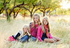 photography poses for kids   Sisters...   photography poses for older children