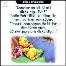 Bildresultat för nalle puh citat Proverbs Quotes, Poem Quotes, Wonder Quotes, Breakup Quotes, Verse, Love Poems, Life Advice, Trust Yourself, Just Love