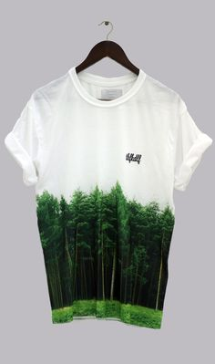 #TEE #TSHIRT | Raddest Looks On The Internet http://www.raddestlooks.net