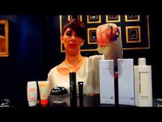 VÍDEO Nº 11 EXPLICACIÓN DE TRATAMIENTO ANTI-ENVEJECIMIENTO DE LUJO DE GERMAINE DE CAPUCCINI. Mas explicaciones en: http://consejos-productos-estetica.blogspot.com.es/2014/02/cuidado-piel-madura-germaine-capuccini.html http://consejos-productos-estetica.blogspot.com.es/2014/02/tratamiento-pieles-maduras-germaine-capuccini.html Todos los productos en nuestra tienda física y on-line http://tienda.salonroches.com/index.php?id_category=19&controller=category