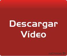 Descargar Videos de Youtube! Descargar Youtube! Man Page, Videos, Youtube, Motorcycles, Cars, Rainbows, Download Video, Pictures, Autos