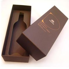 Fancy boxed wine cover Graphics, agreeable hardboard wine box and 99 Candle Packaging, Beverage Packaging, Bottle Packaging, Wine Gift Boxes, Wine Gifts, Wine Bottle Design, Wine Brands, Wine Case, Cardboard Paper