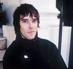 Ian Brown Stone Roses, Album Covers, Mondays, Bowie, Carpets, Music, People, King, Lana Del Rey