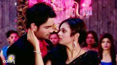 Rk & Madhubala Couple HD Wallpapers Free Download