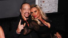 rappers own festival ice-t
