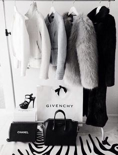 Image via We Heart It #beautiful #beauty #black #chanel #cute #design #dress #eyes #fashion #girl #girls #Givenchy #glam #hair #heels #jewelry #love #me #model #nails #outfit #pink #pretty #purse #shoes #shopping #style #styles #stylish #white #swag #instagood #photooftheday #tagsforlikes.com