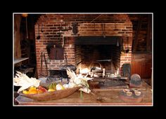 Google Image Result for http://scottiesworld.files.wordpress.com/2010/01/kitchen-fireplace-mm154.jpg