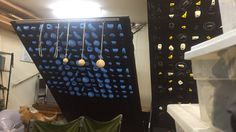 Adjustable angle and height system climbing training wall