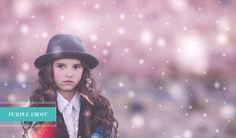 Winter Wonderland Collection - Pretty Lightroom Presets