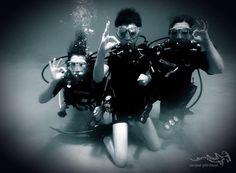 Happy divers... #tauchen #diving #duiken #fun #curacao #relaxedguideddives #scuba #scubadiving #travel #explore #discover #oceanreef #cressi #adventure