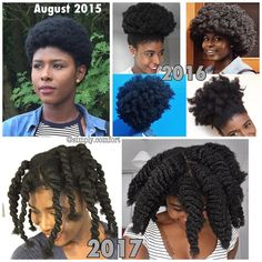 See this Instagram photo by @simply.comfort • Afro hair. Natural hair. Kinky hair. Natural hair journey. Healthy hair journey. Hair growth journey.