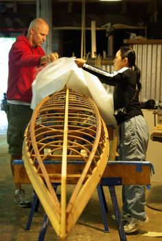 Have you been thinking about building your own boat, but think it may be too much hassle? It is true that boat plans can be pretty complicated. Canoe Boat, Kayak Boats, Bass Boat, Canoe And Kayak, Sea Kayak, Make A Boat, Build Your Own Boat, Diy Boat, Wooden Boat Building