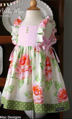 Baby Girl Party Dresses, Little Girl Dresses, Baby Dress, Girls Dresses, Toddler Dress, Toddler Outfits, Girl Outfits, Little Girl Fashion, Kids Fashion