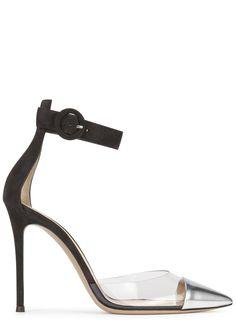 354f187b6dfe 58 Best Well Heeled images   Luxury shoes, Bridal shoe, Heels