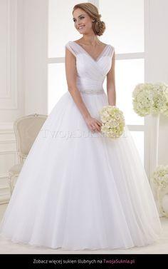 Isabel - Samantha - 2016 One Shoulder Wedding Dress, Wedding Dresses, Weddings, Fashion, Bride Groom Dress, Engagement, Vestidos, Bride Dresses, Moda