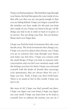 poem quotes The Strength In Our Scars, a Book by Bianca Sparacino Now Quotes, Self Love Quotes, True Quotes, Words Quotes, Quotes To Live By, Long Quotes About Love, Long Life Quotes, Qoutes, Long Deep Quotes