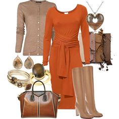 amber, created by meganpearl on Polyvore