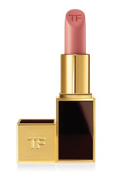 | P | Patricia Gray's picks -Tom Ford lipstick Indian Rose