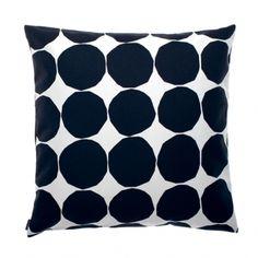 Pienet kivet pillow